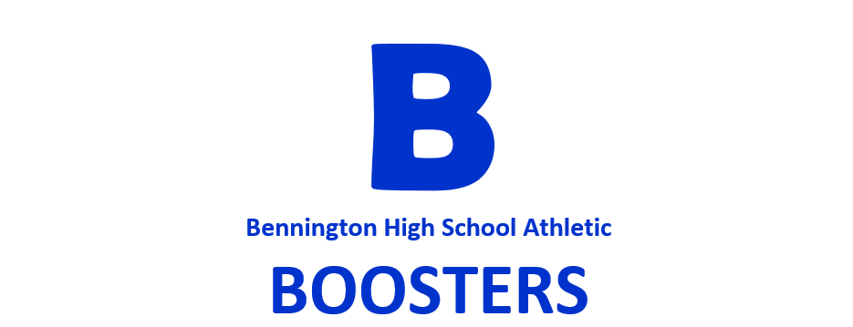 Bennington Athletic Booster Club